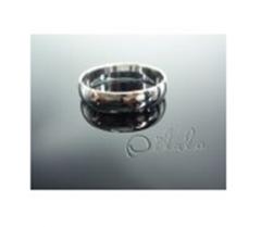 Ring Band Ring