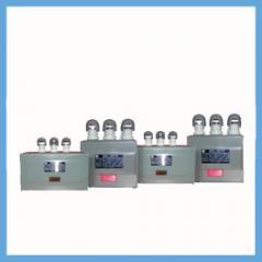 Low Voltage Power Capacitor  TYPE CAP : 230,400 Volts OUTDOOR CAPACITORS