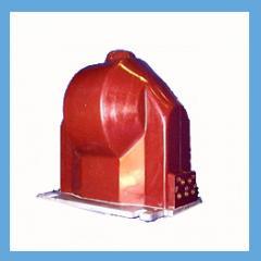 VT Dry Type Instrument Transformer