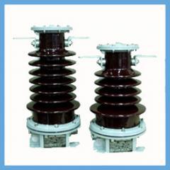 CT Oil Type Instrument