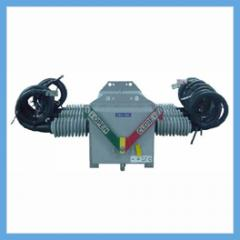 Switching Device       Type SF6