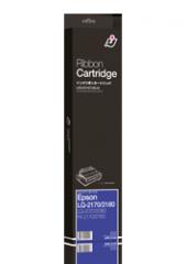 Ribbon  IJRC-5140