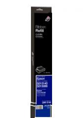 Ribbon IJRF-5140