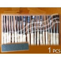 Agarwood Carvings Tools - Chisel Tools - Agarharvest