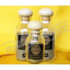 Agarwood Powder - Aloeswood-Oudh-Gaharu-chen xiang- Agarharvest