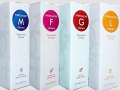 Pheromore spray 20-Ml pheromones spray to attract