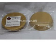 Coconut sugar 500 grams/piece