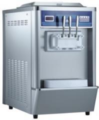 Soft ice cream machine HTS818Y