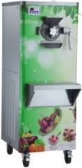 Hard ice cream machine HTS16