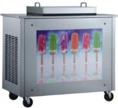 Popsicle machine HTS2000
