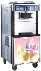 Soft ice cream machine HTS848Y
