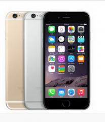 Apple iPhone 6 16GB 4.7 inch With OS Android 4.4