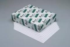 Premium Quality A4 Copy Papers 70gsm,75gsm,80gsm