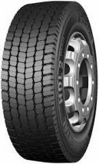 Truck Tires Bridgestone,Firestone,Michelin,Dunlop,Yokohama