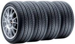 DOT certified Car Tires (Bridgestone,Firestone,Michelin,Dunlop,Yokohama.)