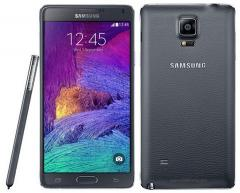 Samsung Galaxy Note 4 Android 4.4 16GB