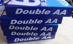 Affordable quality A4 copy paper