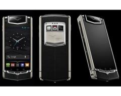 Vertu TI – Luxury Smart Phone with Android OS