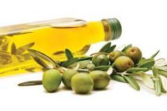 Etra virgin olive oil
