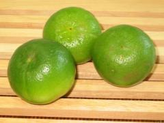 Thai lime