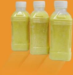 Дистиллят жирных пальмовых кислот