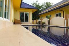 Ravai house