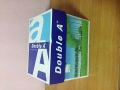 Paper One navigator double A A4 80gsm