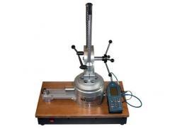 Airflow Resistance Measurement System Nor1517A