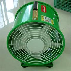 Portable fan, industrial fan Spcon Mama Dia 300mm ( speed controlled fan)
