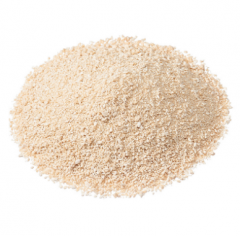 L-Lysine HCl 98.5% (Feed Grade)
