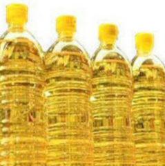 Grade A Crude Red Palm Oil and Refined Palm Oil,