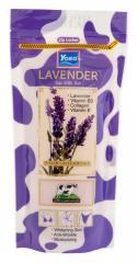 Yoko Lavender Spa Milk Salt