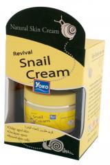 Yoko Revival Snail Cream