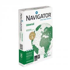 Navigator A4 Copy Paper Thailand Copier A4