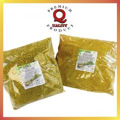 "Spa Body & Foot Care ""Lemongrass"" 500 g"