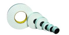 Double Side Foam Tape Stick