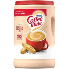 Nestle Coffee-Mate Powder Original Powder Coffee