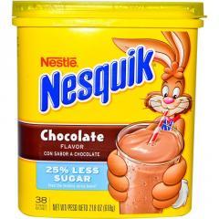 Nesquik Wholesale , nestle nesquik
