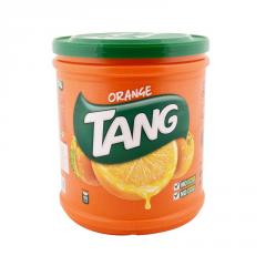 Tang Instant Juice /Fruit Soft Drink