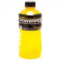 Powerade Energy Drinks 700 Ml