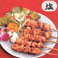 Sumiyaki