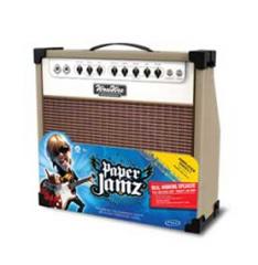 Kids' amplifier