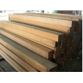 Teak Kiln Dried, planks