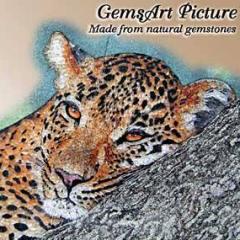 Gemstone Picture