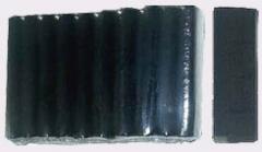 Non coated charcoal: Thongthai-W