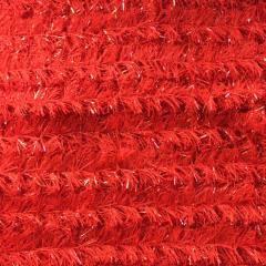 Artificial Carpet
