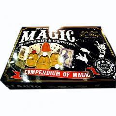 Magic Trick Set