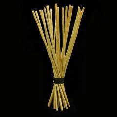 Natural Scented Stick Set