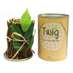 Fragrant Twig Set