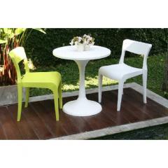 Pop Chair Set